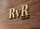 RVR Ventures