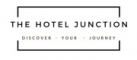 The Hotel Junction