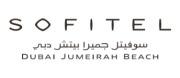 Sofitel Jumeirah Beach
