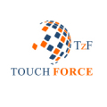 Touchforce IT solutions