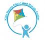 Kids Neuro Clinic & Rehab Centre