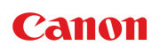 Canon Middle East (CME)