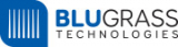 BluGrass Technologies