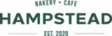 Hampstead Bakery and Cafe