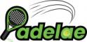 PADEL PLANET SPORTS & AMUSEMENT TRACK