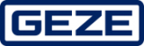 GEZE Middle East