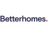 Better Homes LLC