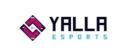 Yalla Esports