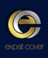 Expat Cover