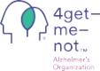 4get-me-not