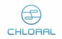 Chloral
