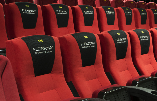 flexound-augmented-audio-cinema-opening.jpg