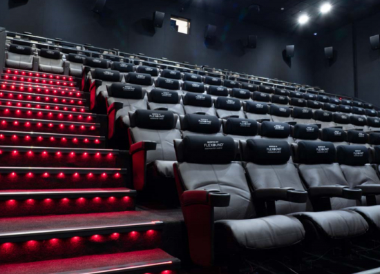 flexound-augmented-audio-hall-in-empire-cinemas-jeddah.png