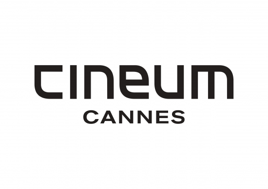 logo-cineum.jpg