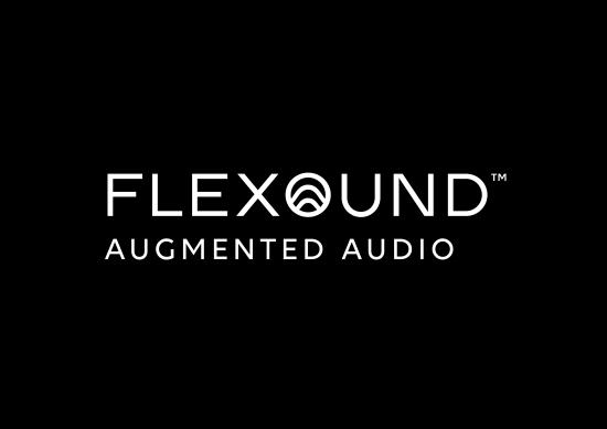 logo-flexound.jpg