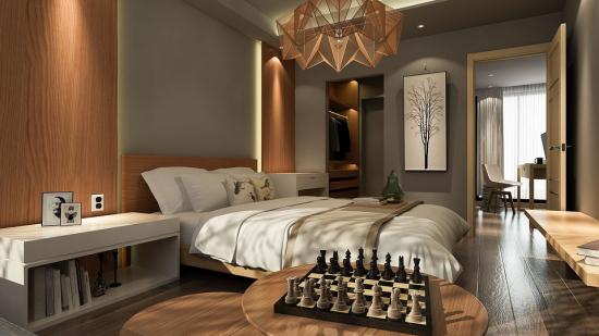 bedroom-1807838_960_720.jpg