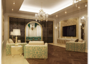 RANIATURE INTERIOR DESIGN & FURNISHING: YOUR PERSONAL DESIGNER