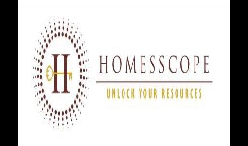 HOMESSCOPE INTRODUCES NEW PORTAL FOR CLIENTS INTERESTED IN EXPANDING IN THE MIDDLE EAST