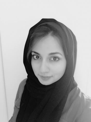 dr_sana_farid_profile_picture.jpg