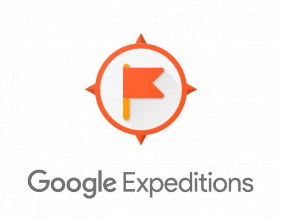 google_expeditions_logo.png