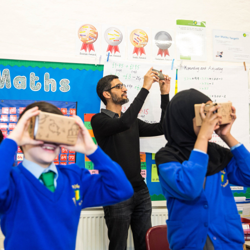 google_expeditions_tour_with_sundar_pichai.jpg