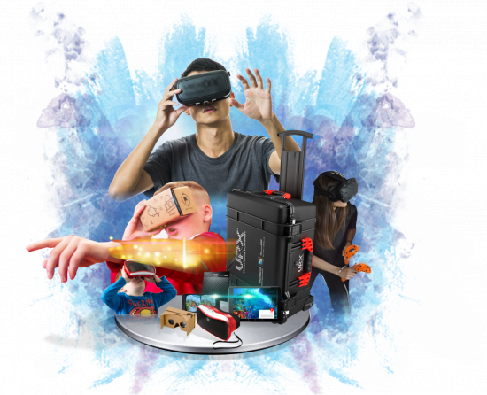 virtual_reality_education_vrxone_kit.png