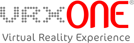 vrxone_virtual_reality_experience_logo.png