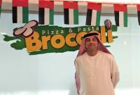 mr-khaled-odeh-vice-president-brocolli.jpg