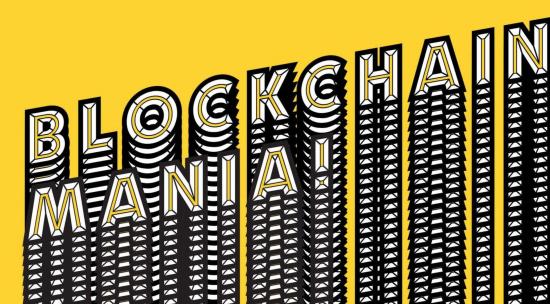 blockchain-hype.png