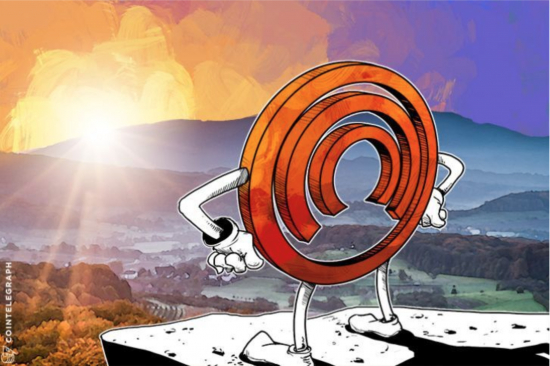 cloakcoin-a-privacy-coin-project.png