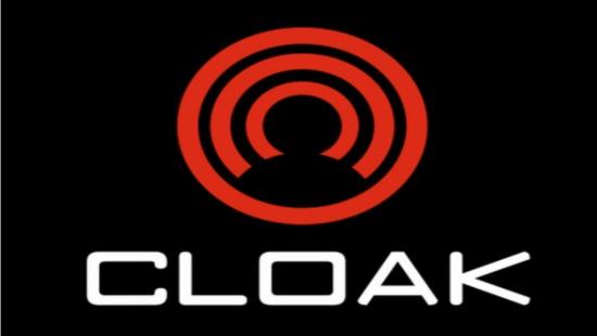 cloakcoin-.png