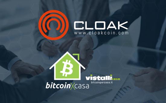 partnership_vistallicasa_bitcoinxcasa_cloakcoin.png