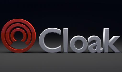(R)evolution - New Wallet Release by CloakCoin.
