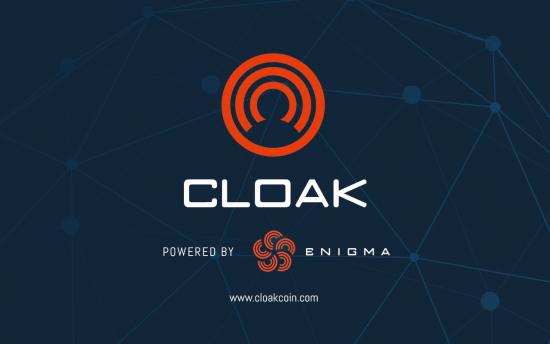 cloak_pressrelease.png