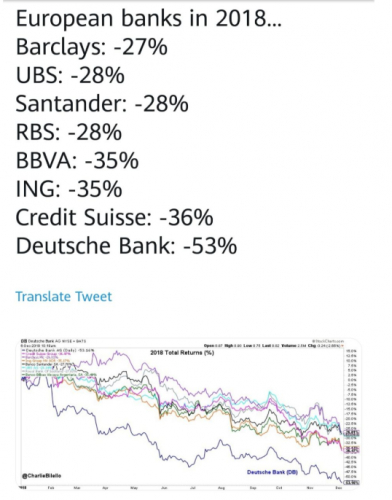 the-economic-situation-of-the-leading-banks-in-europe..png