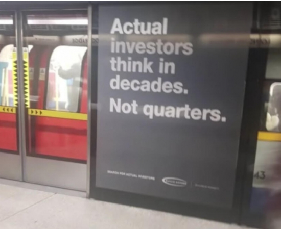 acutal-investor-think-in-decades.-not-quarters..png