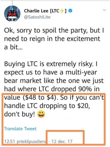 twitter-post-of-charlie-lee-founder-litecoin-ltc.png