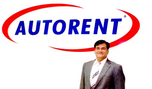 Autorent unveils smart leasing solutions to propel UAE's AED2.1 billion markeplace