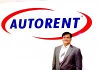 shakil-ahmad-khan-uae-country-head-of-autorent-car-rental-2.jpg