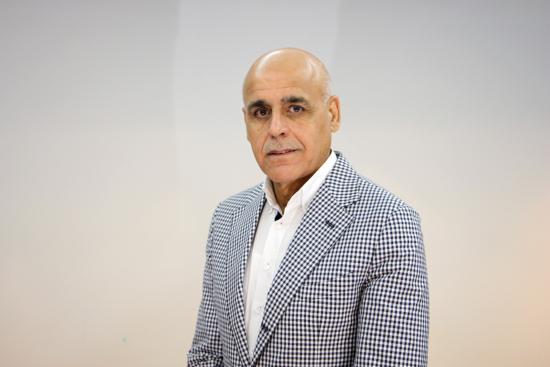 dr.yashar-ali.jpg