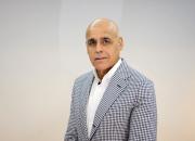 شهادات الاعتماد العالمية تعزز من مكانة دبي كمركز واعد للسياحة العلاجية