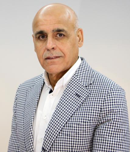 dr.yashar-ali-ceo-canadian-specialist-hospital.jpg