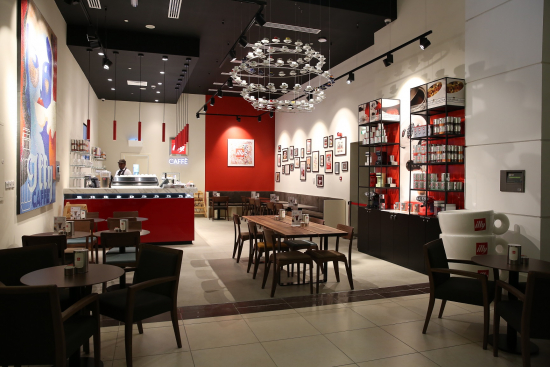 illy-cafe-at-al-forsan-village-town-square-khalifa-city.jpg