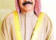 الذكاء الاصطناعي والابتكارات الحديثة تفتح آفاق واسعة للارتقاء بصناعة النسيج السعودية البالغ قيمتها 15 مليار ريال سعودي