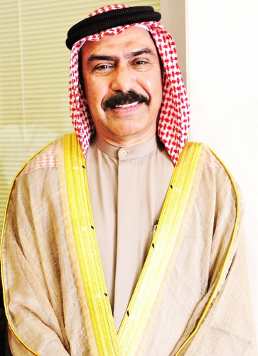 abdul-rahman-falaknaz-chairman-iec.jpg