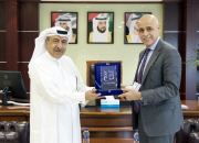 Canadian Specialist Hospital supports Dubai Charity Association to provide humanitarian aid