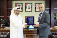 canadian-specialist-hospital-supports-dubai-chairty-association.jpg