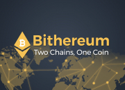Dubai based Bithereum's blockchain technology to address Bitcoin's scalability challenges