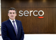Serco, in partnership with Mubadala, implements a world class CAFM System in Al Ain
