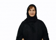 Serco Middle East expands its growth and development team by appointing Ayesha Sultan as Managing Director Growth.